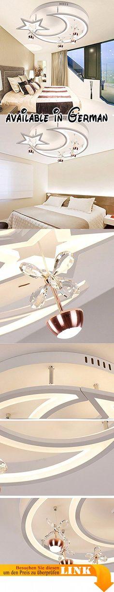 Bags - led leuchten wohnzimmer