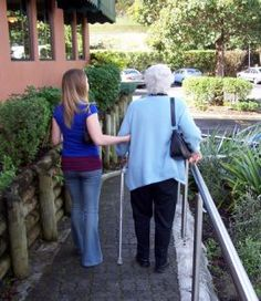 Home Healthcare Community, a website created to fulfill your home care needs.