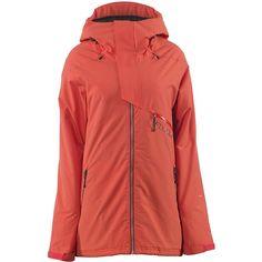 Flylow Women's Sarah Jacket Nike Jacket, Rain Jacket, The North Face, Adidas, Stay Warm, Windbreaker, Jackets For Women, Raincoat, Street Style