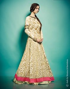 Jade by Monica & Karishma-Mumbai - Wed me Good