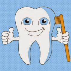 Our channel provides videos of the best dentists in Illinois. Please select a video for a dental practice in your area. Our dentists are dedicated to providing the best care at affordable prices. That's Best Dentists In IL for your dental care.  #BestDentistsInIL #BestDentistsInIllinois #IllinoisBestDentists