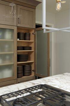 #MeghanBrowne4JenniferGilmer #KitchenDesign #LuxuryKitchens http://www.gilmerkitchens.com/