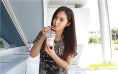 http://fy-girls-generation.tumblr.com/tagged/No Breathing/page/12