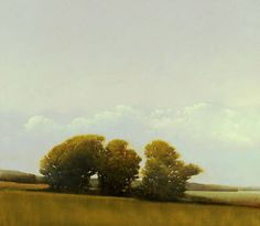 Robert Marchessault - Aiello