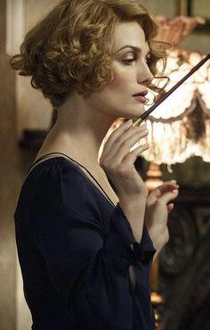 Queenie Goldenstein