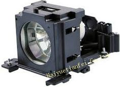 39.00$  Watch here - http://alij04.shopchina.info/1/go.php?t=1746097735 - compatible  projector lamp with housing  DT00751   fit for  HX2090/3180/HCP500X /580/50X/3280  #buyininternet