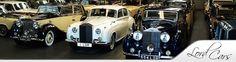 Lord Cars Ltd