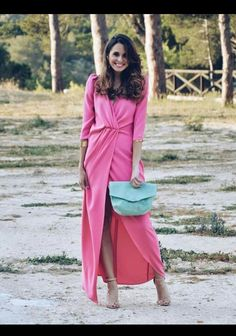 Wedding guest outfit summer formal night ideas for 2019 Mode Outfits, Dress Outfits, Fashion Dresses, Beautiful Dresses, Nice Dresses, Casual Dresses, Best Wedding Guest Dresses, Dress Wedding, Summer Wedding Guests