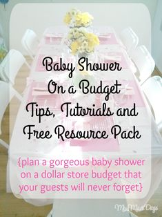 baby shower on pinterest diaper cakes baby shower games and baby