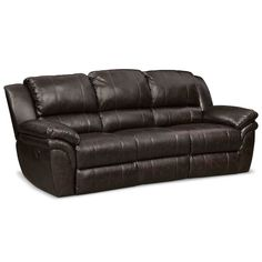 Prime 18 Best Reclining Sofa Images Pull Out Sofa Bed Recliner Uwap Interior Chair Design Uwaporg