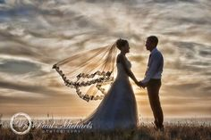 Amazing Wedding Photography at affordable prices by Paul Michaels Affordable Wedding Photography, Wedding Photography Tips, Photography Ideas, Wedding Photoshoot, Wedding Pictures, Wedding Planning Timeline, Bride And Groom Pictures, Top Wedding Photographers, Pretty Beach