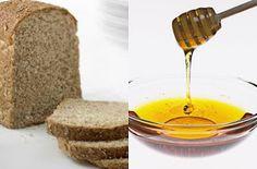 Low calorie breakfast: Breakfast under 100 calories and 200 calories Healthy Fruit Desserts, Healthy Protein Snacks, No Calorie Snacks, Low Calorie Recipes, Health Desserts, Healthy Shakes, Diet Recipes, Healthy Breakfasts, Calorie Diet