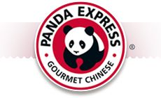 Panda Express 2014 Chinese New Year Learn with Me Program. We watched the video and did the question sheet.