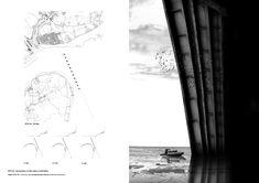 Nicholas Szczepaniak -  A DEFENSIVE ARCHITECTURE