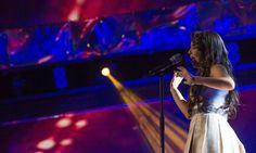 Malta: TVM to stage national selection for Junior Eurovision 2015