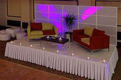 Elige los muebles que m+as te gusten para tu fiesta de XV http://missxv.grupopalacio.com.mx/