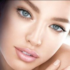 Free MSM Sulphur+Glutathione+Kojic Acid Cream - Advanced Skin Lightening Cream Skin Bleaching Skin W Natural Eye Makeup, Natural Eyes, Natural Beauty, Soft Summer Makeup, Natural Skin Whitening, Mask For Oily Skin, Skin Mask, Skin Lightening Cream, Beauty Hacks Skincare