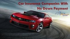 geico car insurance guest driver