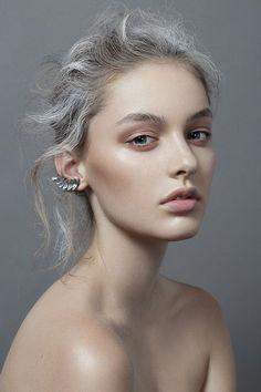 Beauty Make-up, Beauty Shoot, Clean Beauty, Hair Beauty, Beauty Bay, Beauty Skin, Beauty Tips, Beauty Products, Make Up Looks
