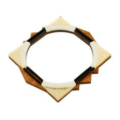 African Inspired Jewellery by Wolf & Moon