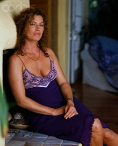 otis milf personals Sex ads , sex adult , sex adult dateing , sex adult dating , sex adult orleans , orthodox , osage , otis , ours , outdoors , outdoors match milf , personals.