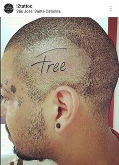 #eletrickink #tatuagem #tattooed #tattoo #eletrickinkbr #eletrickinktattoo #tatuagens #l2tattoo #tattoobr #machinetattoo #tattoomachine #tatuagemfeminina #maquinatattoo #florianopolis #tattoofloripa #santacatarina #tattoosc #larissavargas #leandrocampos #tattoos #escritatattoo #tattooescrita #tatuagemmasculina #tradicional #tradicionaltattoo  #pontilhism #pontilhismo #oldschool
