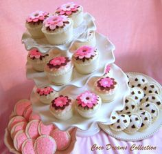 Dreamy! The Ultimate Party Favors    COCO DREAMS by SugarChicBaby on Etsy