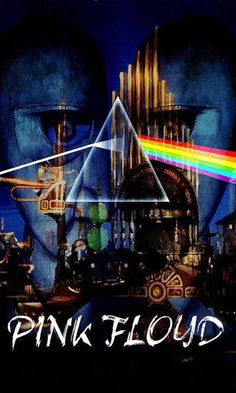 Pink Floyd Montage Greeting Card for Sale by P Donovan Pink Floyd Wall Art, Arte Pink Floyd, Pink Floyd Poster, Pink Floyd Album Covers, Pink Floyd Albums, Pink Floyd Concert, The Dark Side, Music Pics, Psychedelic Rock