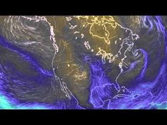 ▶ S0 News April 27, 2014: Severe Weather, Spaceweather - YouTube