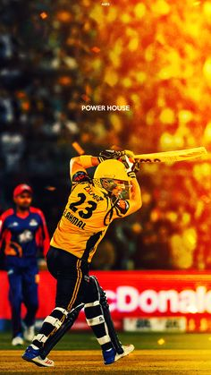 Kamran Akmal | Peshawar Zalmi #PSL #PakistanSuperLeague #Edit #Design #Pakistan #Wallpaper #Cricket #ICC #Photoshop #art #artwork #artist #QuettaGladiator #KarachiKings #LahoreQalandars #IslamabadUnited #MultanSultans #PeshawarZalmi