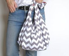 Hey, I found this really awesome Etsy listing at https://www.etsy.com/listing/153198858/purse-jersey-fabric-hobo-bag-sling-purse