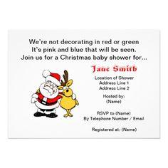 16 Best Baby Shower Invitation Wording Images Baby Shower