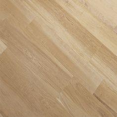 Naturae Aequa Silva 12 in. x 48 in. Wood Look Porcelain Tile
