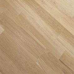 Naturae Aequa Silva 12 in. x 48 in. Wood Look Porcelain Tile
