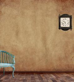Behance, Living Room, Photography, Home Decor, Photograph, Decoration Home, Room Decor, Fotografie, Home Living Room