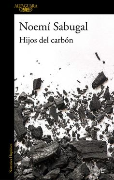 Leonardo Padura, Converse, Geology, Audiobooks, Ebooks, Cards Against Humanity, Reading, Movie Posters, Singular
