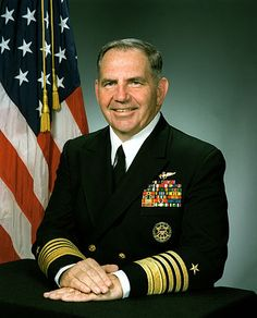 Stan Arthur - Wikipedia The Virginian, Chief Of Naval Operations, Naval Aviator, Service Medals, Helicopter Pilots, Military Careers, University Of Miami, United States Navy