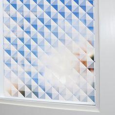 White Prism Window Film 50(w)x3ft(l) by Buydecorativefilm, http://www.amazon.com/dp/B00CTSBZ5A/ref=cm_sw_r_pi_dp_0H5Prb1R0QNGH