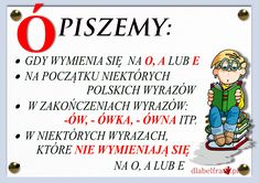 "Asia tu i tam: Zasada ortograficzna z ,,rz"" po spółgłoskach Aa School, Back To School, Polish To English, Learn Polish, Poland History, Polish Language, Teaching Activities, Teaching English, Self Improvement"