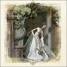 Florizelle tells me that Miss Clara has a few new prints available from La Marelle, featuring her dolls. Miss Clara, Le Talent, Fairy Clothes, Cardboard Art, Paper Artist, Fairy Land, Fairy Houses, Whimsical Art, Faeries