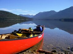 Hellman Canoe and Kayak uses EcoPoxy in the fabrication of their canoes. See why this product durable and eco-friendly! Canoe And Kayak, Canoes, Kayaking, Eco Friendly, Boat, Building, Kayaks, Dinghy, Buildings