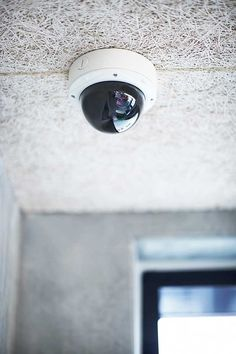 Home Video Surveillance Systems - Denver, CO Home Video Surveillance, Security Surveillance, Surveillance System, Echo Devices, Ring Video Doorbell, Home Camera, Home Protection, Security Cameras For Home, Works With Alexa