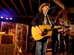 """Jason Boland and The Stragglers """"Somewhere Down in Texas"""""""