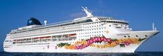 memorial day cruise deals 2015