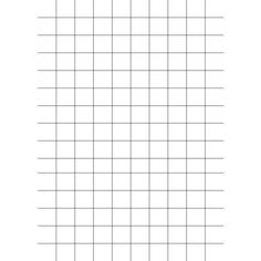 grid background found on Polyvore | TÍTULOS | Pinterest ❤ liked on Polyvore featuring backgrounds, fillers and patterns