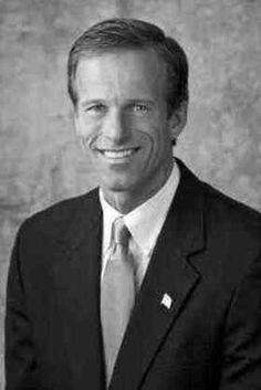 John Thune quotes #openquotes