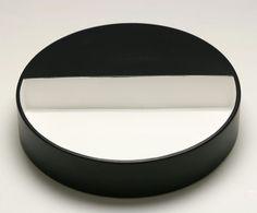 Kavo ceramic centertable  luiigi Pulvirenti designer  product by Kalacte_design #ceramic #art #design #interiordesign #home #sicilia #italia #kalacte #luigipulvirentidesigner  Kalacte@aol.com