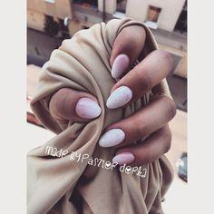 #elegant #white #shine #MadeByPasztorDorka