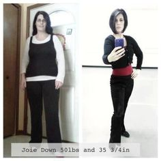 Fast results with all natural supplements. Never go hungry, gain tons of natural energy and balance your body out with this organic weight loss solution! Lose 5-15 lbs in 8 days, money back empty container guarantee! Find me on Facebook for details www.facebook.com/meghan.malone.73