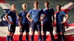 FIFA Women's World Cup 2015: Conqueror